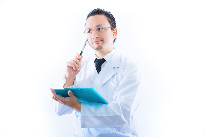痔ろう(あな痔)の初期症状、手術、入院生活、術後ケアの経験まとめ