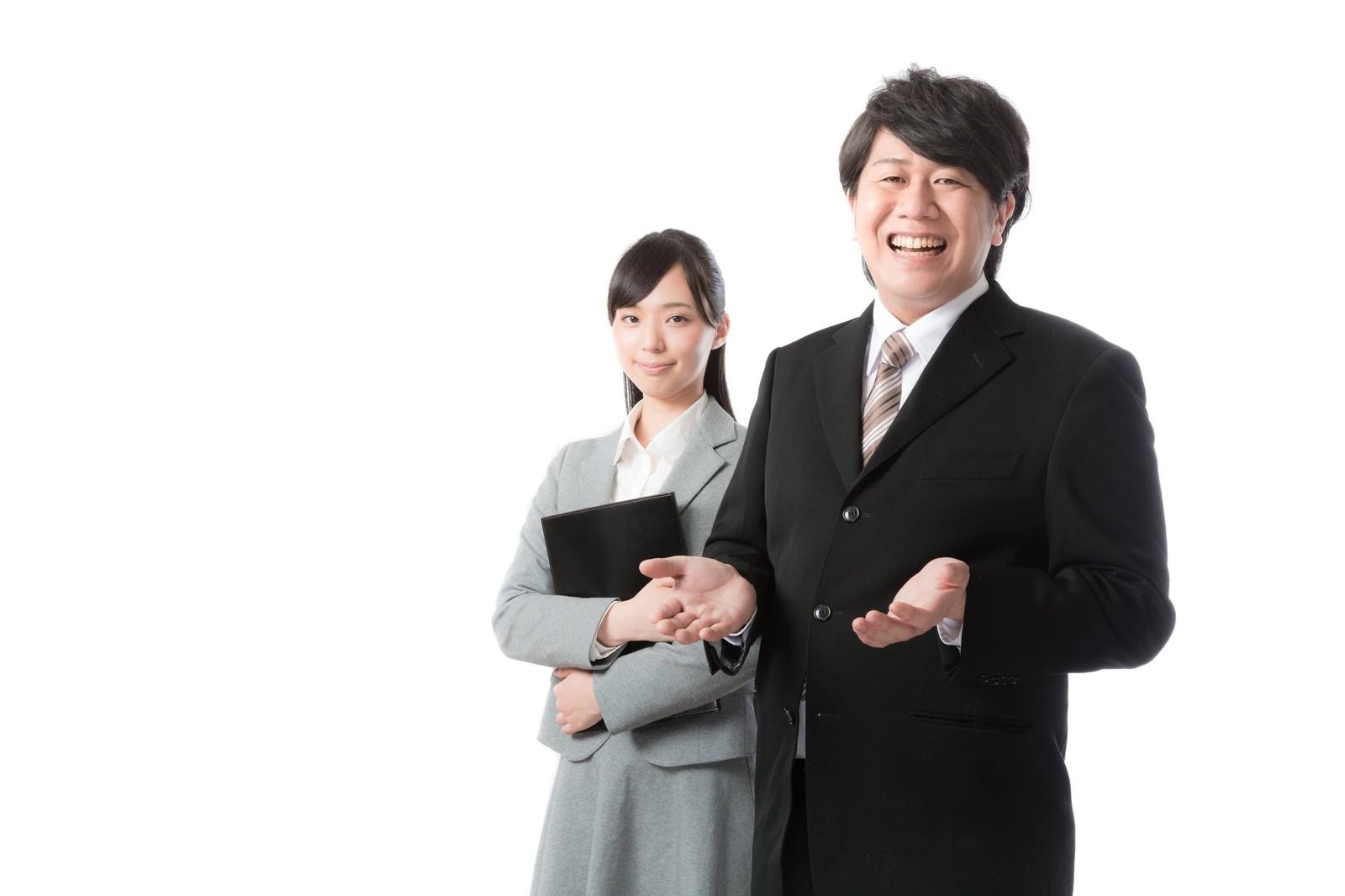 未経験でも正社員になれる方法とは?