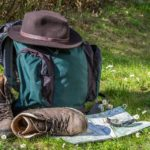 旅行情報ブログなら「無職旅」が最高。油やさんの人柄にも惹かれる。