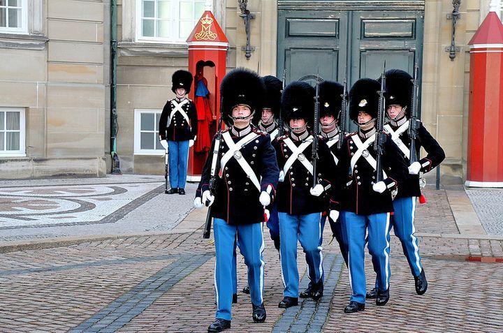 デンマークのおすすめ観光地・生活情報まとめサイト7つ【pocketから厳選】