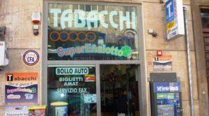 tabacchi_bebe_palermo_03