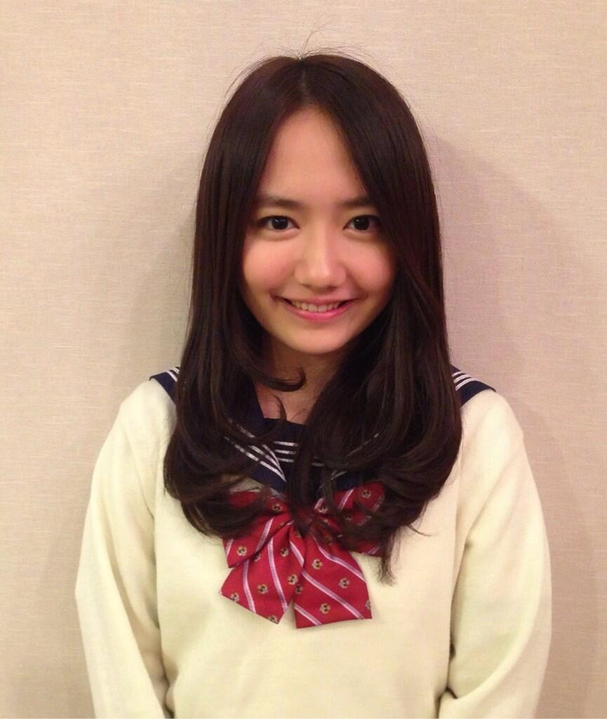 元女子高生社長の椎木里佳さんは海外に目が向いてるしやっぱり凄いよ