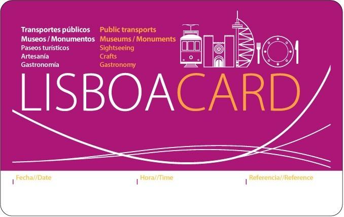 ポルトガル・リスボンの交通事情を徹底分析!お得な「Viva Viagemカード」と「リスボンカード」は要チェック!