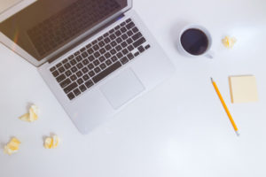 【ワードプレス】ブログと管理画面が真っ白になった時の対処法