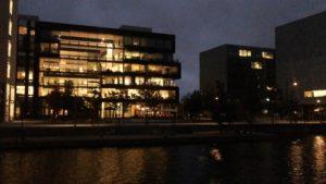 コペンハーゲン大学