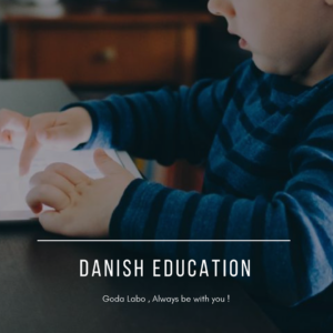 Danish Education