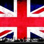 ハリー杉山の英語動画紹介。モデルもできて英国貴族なイケメン。