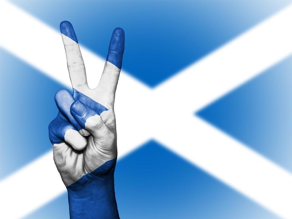 2018年スコットランド独立の可能性やいかに!?