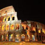 イタリア旅行でテロが起こる可能性