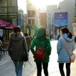 効率的な中国語のリスニング勉強法とコツ。プロの台湾人講師にきいた