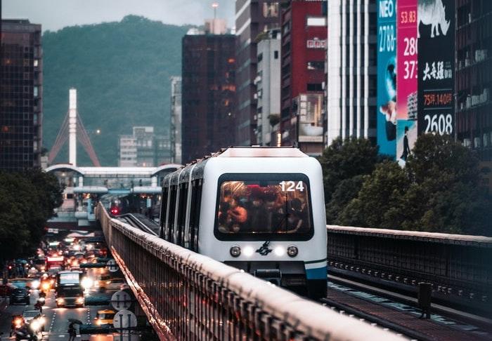 【保存版】台湾で仕事探しする方法・台湾現地就職で知りたい9の事