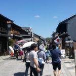 犬山出身の私が紹介。犬山城下町の本当におすすめできるグルメ・食べ歩き店10