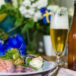 【スウェーデンの物価】ストックホルムの交通費、食費、宿泊費まとめ