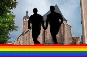 台湾の同性婚事情