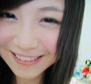 「台湾の女の子はかわいい」は本当?