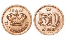 50オーレ