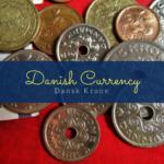 デンマークの通貨「クローネ」の種類や両替レートについて徹底解説!