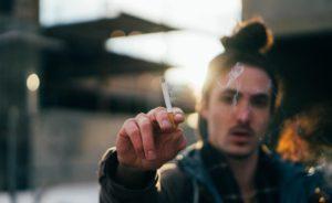知らなきゃ損する台湾の喫煙事情。喫煙所、罰金、路上喫煙など