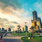 【台湾の都市/因縁の対決】台北旅行と高雄旅行、おすすめはどっち?