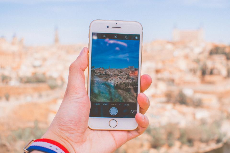 台湾在住8年の私がおすすめする「台湾旅行で便利な神アプリ」13選