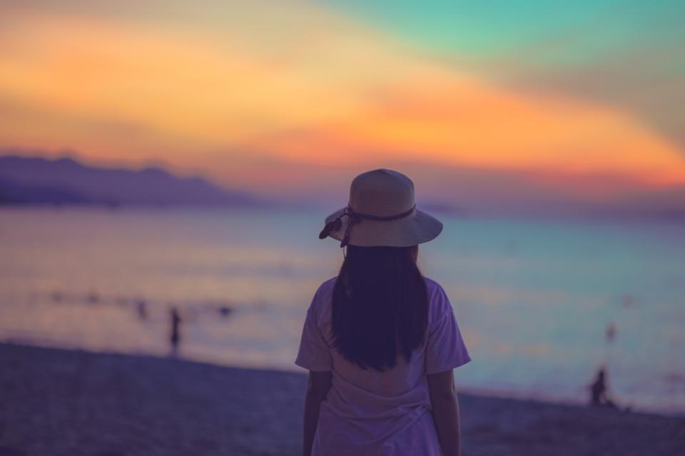 「台湾は親日」って嘘?台湾に7年住んでる私が反日に出くわした体験