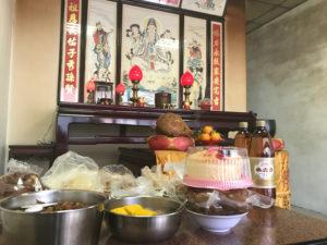 台湾人の旧正月(台湾新年)の過ごし方。店やってる?観光できる?