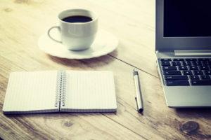 ブログ月間10万PV達成!アクセスアップに必要なコツや考え方は?