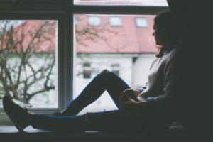 台湾のうつ病まとめ。鬱病患者数は?台湾に住むと鬱が治る?