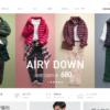 台湾人のファッション。五分舖、夜市、ファストファッションを徹底調査