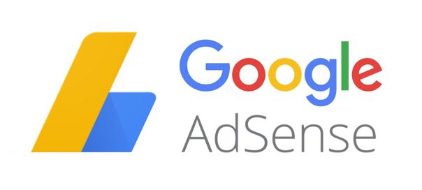 グーグルアドセンスが表示されない理由12。広告掲載率の変更が原因?