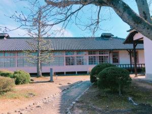 名古屋衛戍病院