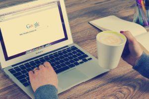 海外Wi-Fiルーターのおすすめ比較!安くお得にネットをするには?