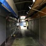 【潜入ルポ】大阪・鶴橋コリアンタウンの治安は悪い?玉造の治安は?