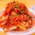 「チェ(崔)おばさん」は鶴橋で絶対に行きたい名店。安くて美味しい韓国料理。