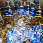 「マレーシアのお酒の値段は高い」は本当?イスラム教国ならではの税率