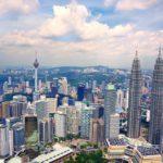 【マレーシアの物価】クアラルンプール・マラッカの交通費、食費、宿泊費