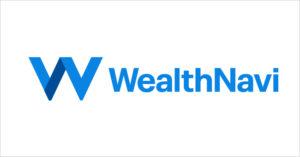 ウェルスナビの運用実績をブログで報告。7ヶ月目はプラス1.1万円!