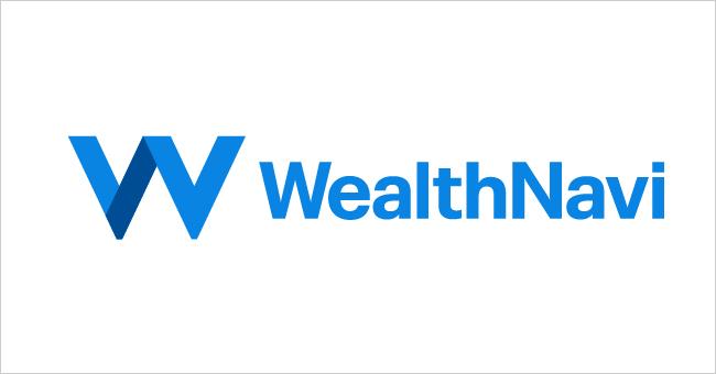 ウェルスナビの運用成績をブログで報告!11ヶ月目は+3.1万円!そろそろ売ろうか検討中。