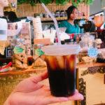 バリ島土産にBalistar Coffeeの絶品コーヒーはいかが?猫のふんコーヒーもあるよ!