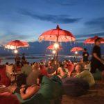 バリ島で注意すべき10のコト+α。トラブル、詐欺、危険事項
