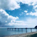 沖縄南部観光でおすすめの穴場8選・がっかりスポット3選。