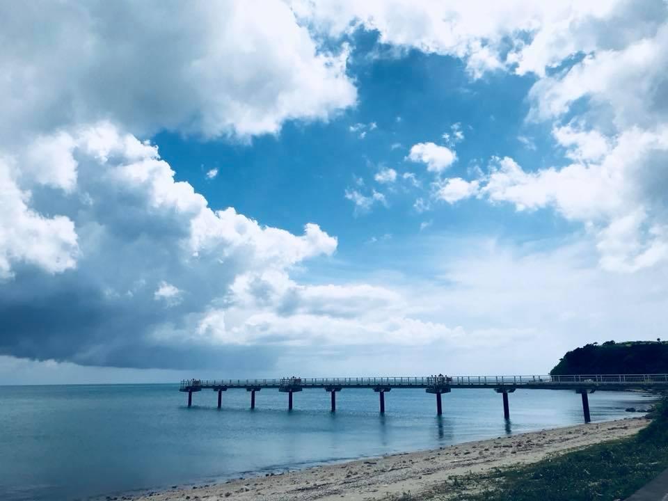 沖縄 南部 観光