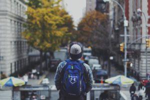 旅しながら仕事する人は増えていく。