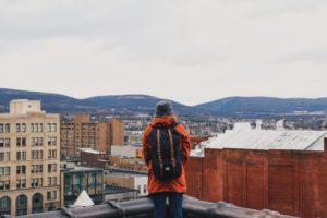 旅をしながら稼ぐために必要な考え方5つ+陥りやすい罠3つ