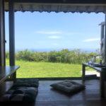 沖縄北部観光でおすすめの穴場11選・がっかりスポット。