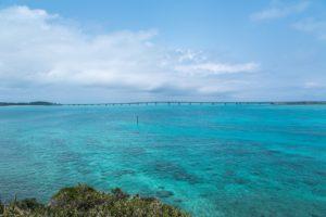 沖縄中部観光でおすすめの穴場6選・がっかりスポット2選。