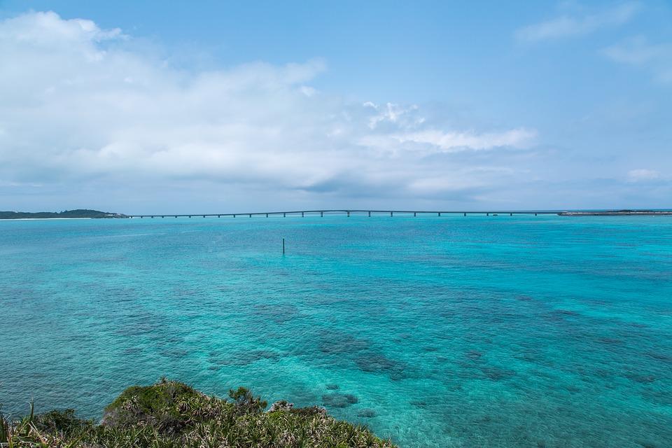 沖縄中部観光でおすすめの穴場4選・がっかりスポット1選。