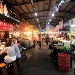 台湾の市場でローカル気分を満喫!おすすめの市場もご紹介!