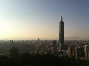 台湾旅行におすすめの時期は?航空券が安い季節(シーズン)はいつ?