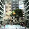 香港PMQ(元創方)は香港の必須スポット!最新アートがオシャレ!